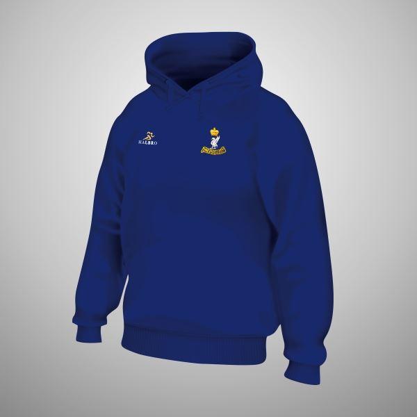 0008823_merseyside-police-rufc-seniors-classic-hoodie.jpeg