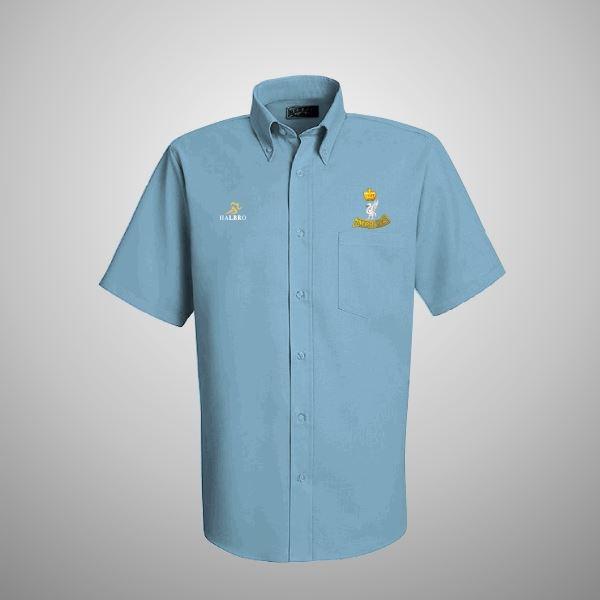 0008832_merseyside-police-rufc-dress-shirt.jpeg