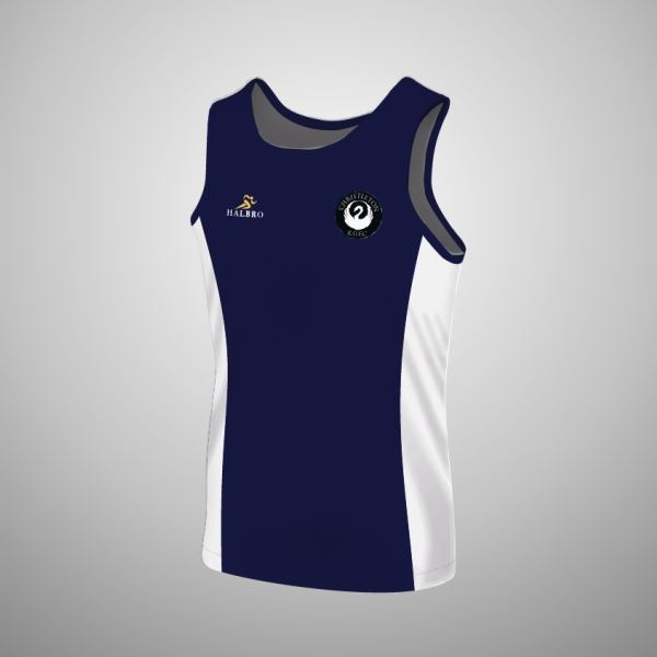 0008991_christleton-rufc-athletic-vest.jpeg