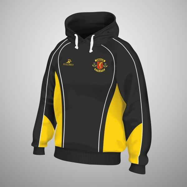 0009030_annan-athletic-fc-seniors-champion-hoodie.jpeg