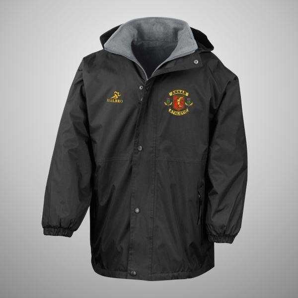 0009036_annan-athletic-fc-seniors-waterproof-rain-jacket.jpeg