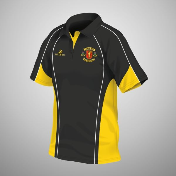 0009037_annan-athletic-fc-seniors-champion-polo.jpeg