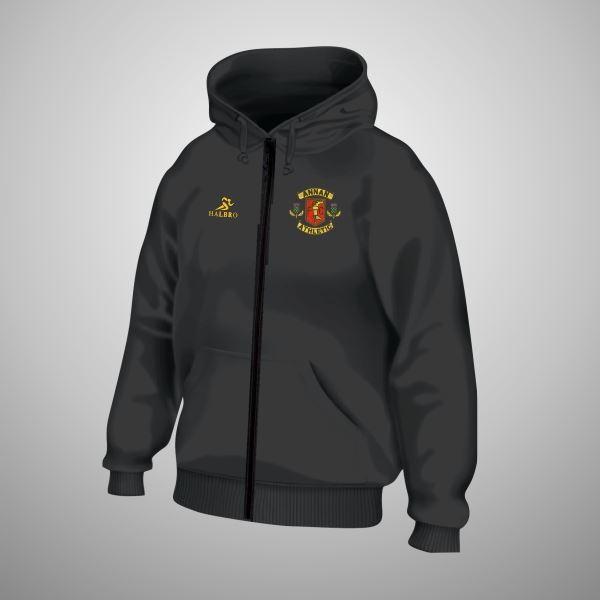 0009039_annan-athletic-fc-seniors-zipped-hoodie.jpeg