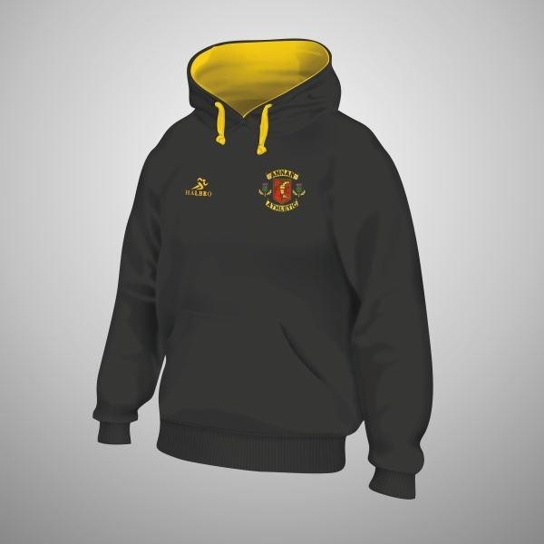 0009041_annan-athletic-fc-seniors-classic-contrast-hoodie.jpeg