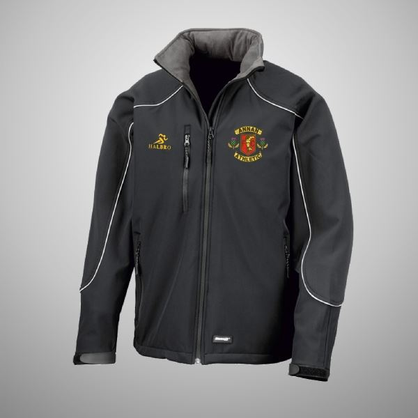 0009046_annan-athletic-fc-adults-soft-shell-jacket.jpeg