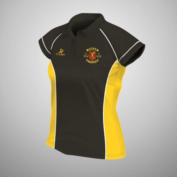 0009048_annan-athletic-fc-ladies-contrast-polo-shirt.jpeg