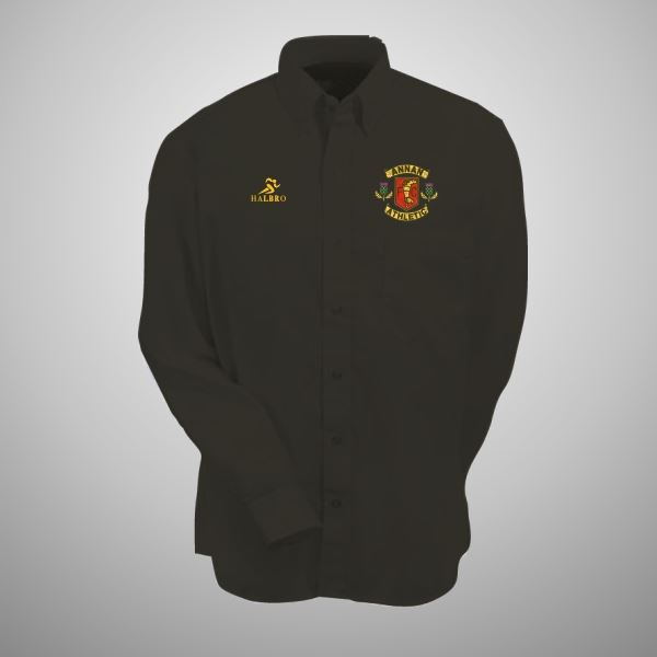 0009049_annan-athletic-fc-adults-dress-shirt-long-sleeves.jpeg
