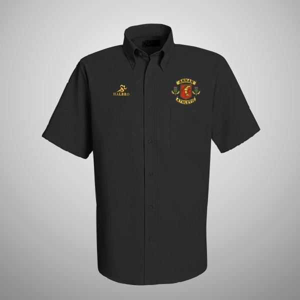 0009050_annan-athletic-fc-adults-dress-shirt-short-sleeves.jpeg
