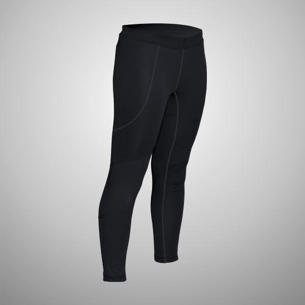 0009053_annan-athletic-fc-adults-baselayer-leggings.jpeg