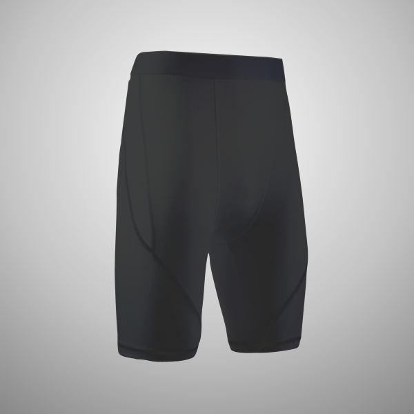 0009055_annan-athletic-fc-adults-baselayer-shorts.jpeg