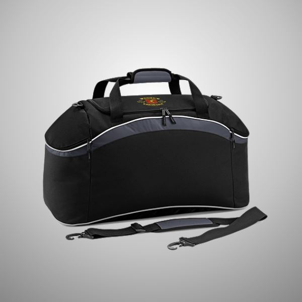 0009057_annan-athletic-fc-adults-kit-bag.jpeg