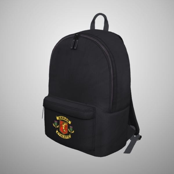 0009058_annan-athletic-fc-adults-rucksack.jpeg