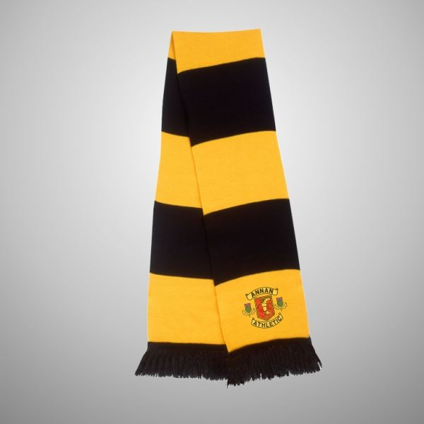 0009059_annan-athletic-fc-scarf.jpeg