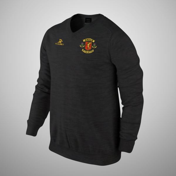 0009060_annan-athletic-fc-adults-v-neck-lambswool-jumper.jpeg