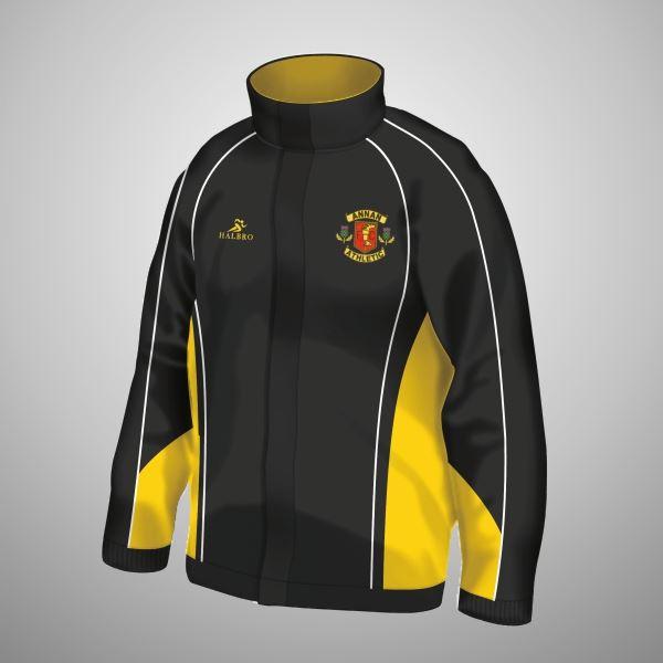 0009074_annan-athletic-fc-junior-champion-rain-jacket.jpeg