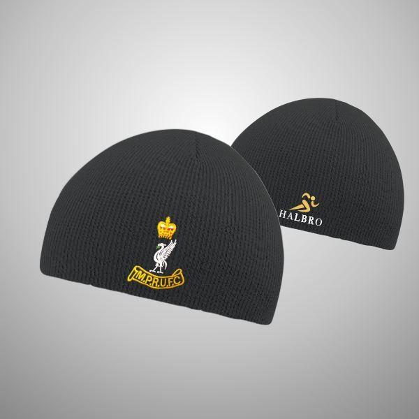 0009132_merseyside-police-rufc-beanie-hat.jpeg