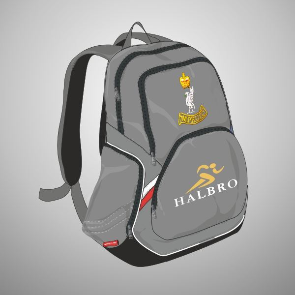 0009133_merseyside-police-rufc-rucksack.jpeg