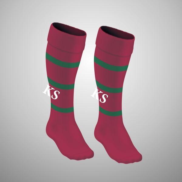 0009137_keswick-school-performance-bespoke-socks.jpeg