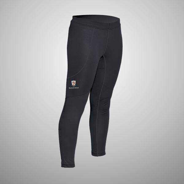 0009146_keswick-school-baselayer-leggings.jpeg
