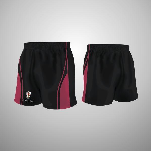 0009148_keswick-school-boys-champion-games-shorts.jpeg