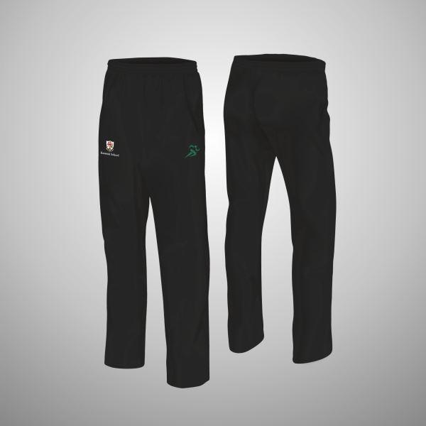 0009151_keswick-school-track-pants.jpeg