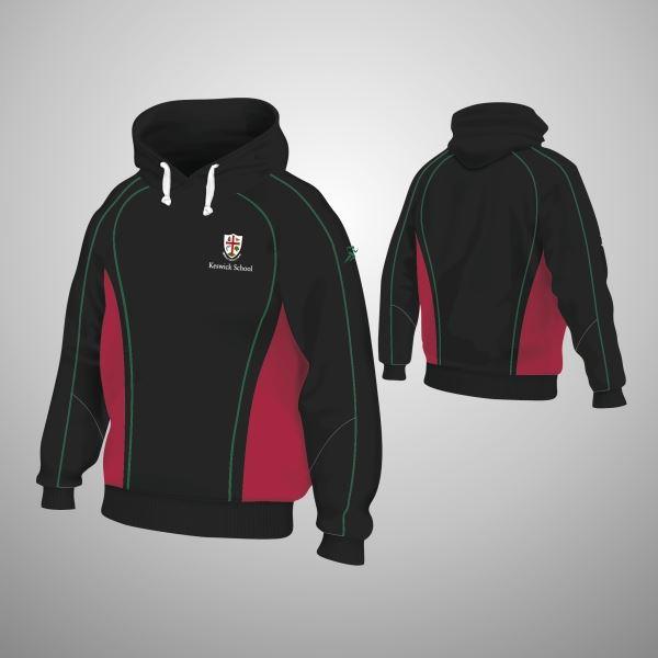 0009152_keswick-school-champion-hoodie.jpeg