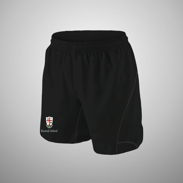 0009154_keswick-school-rugby-shorts.jpeg