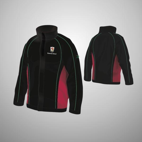 0009161_keswick-school-champion-14-zip-fleece-lined-top.jpeg