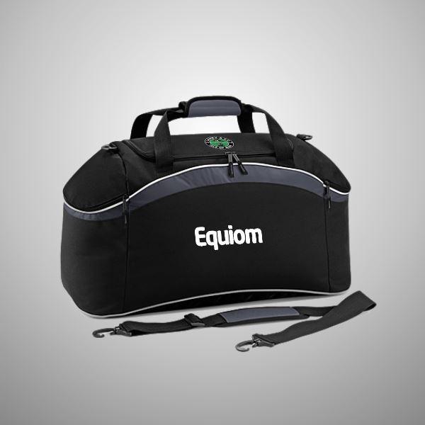 0009220_laxey-afc-kit-bag.jpeg
