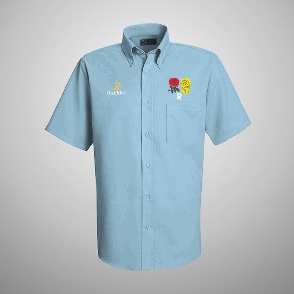 0009231_manchester-referees-society-dress-shirt-short-sleeves.jpeg