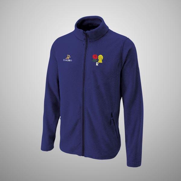 0009233_manchester-referees-society-fleece.jpeg