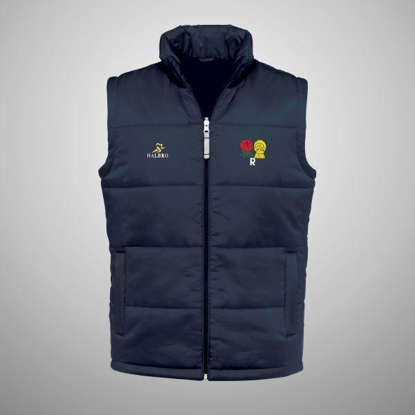 0009234_manchester-referees-society-body-warmer.jpeg