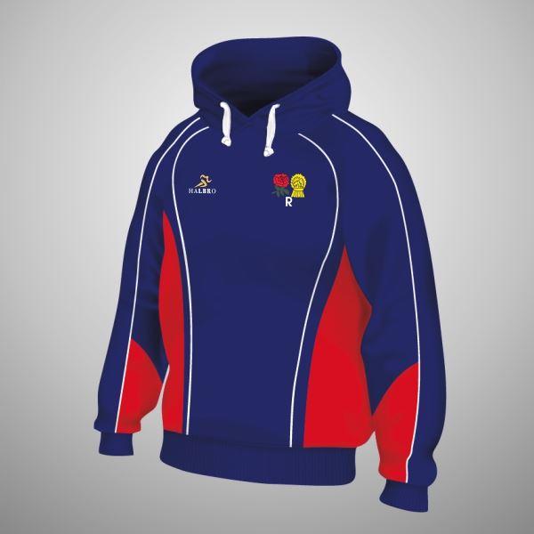 0009237_manchester-referees-society-champion-hoodie.jpeg