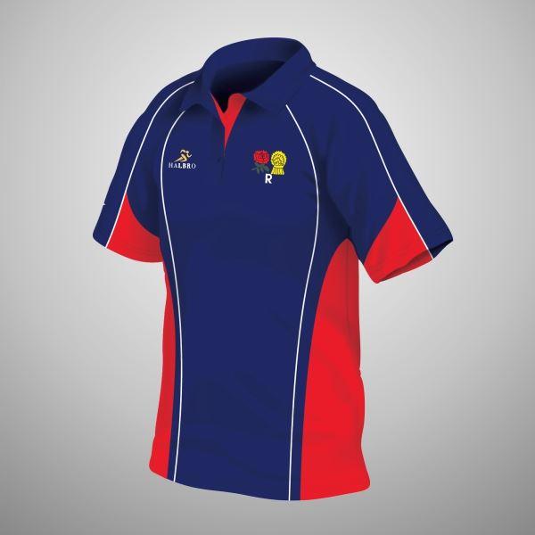 0009238_manchester-referees-society-champion-polo.jpeg