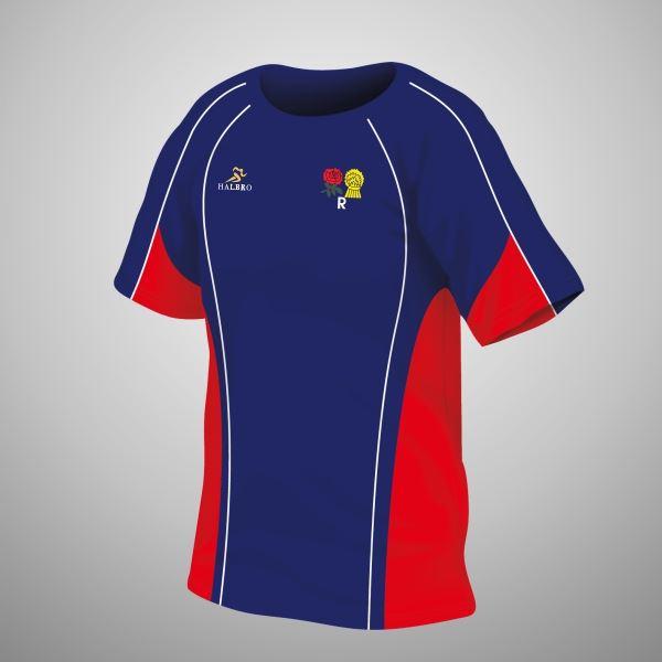 0009239_manchester-referees-society-champion-t-shirt.jpeg
