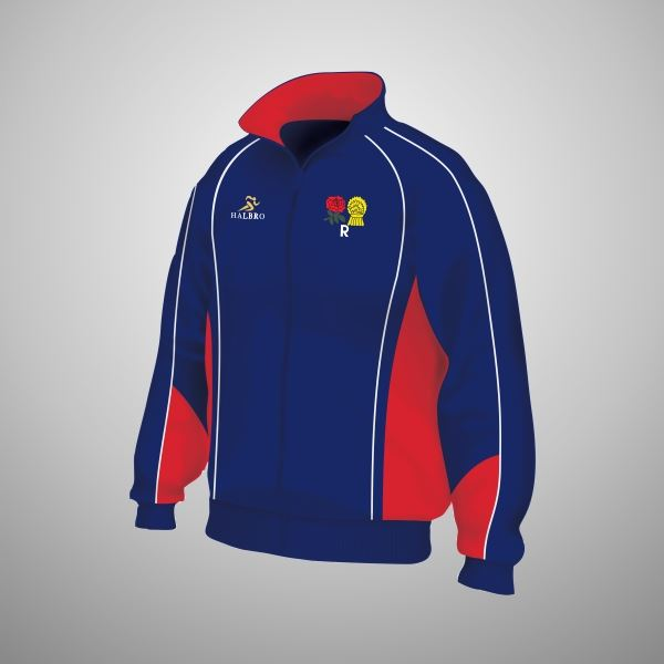 0009240_manchester-referees-society-champion-tracksuit-top.jpeg