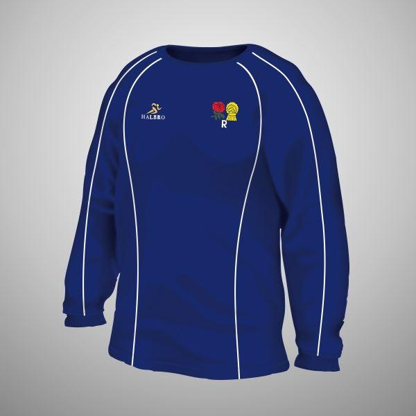 0009242_manchester-referees-society-champion-training-top.jpeg