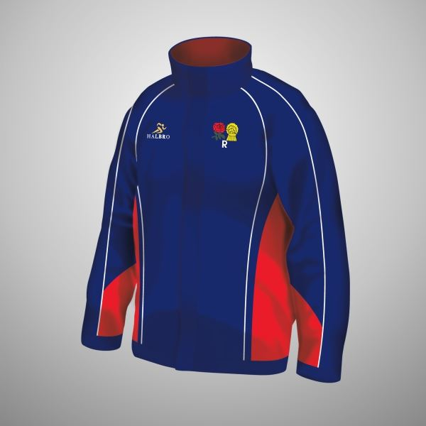 0009243_manchester-referees-society-champion-rain-jacket.jpeg
