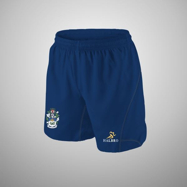 0009260_manchester-medics-rugby-polytwill-pro-shorts.jpeg