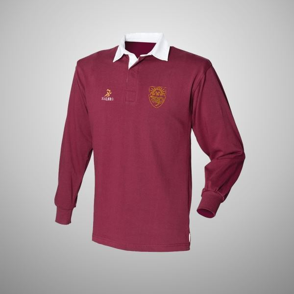 0009278_manchester-medics-supporters-superfit-rugby-shirt.jpeg
