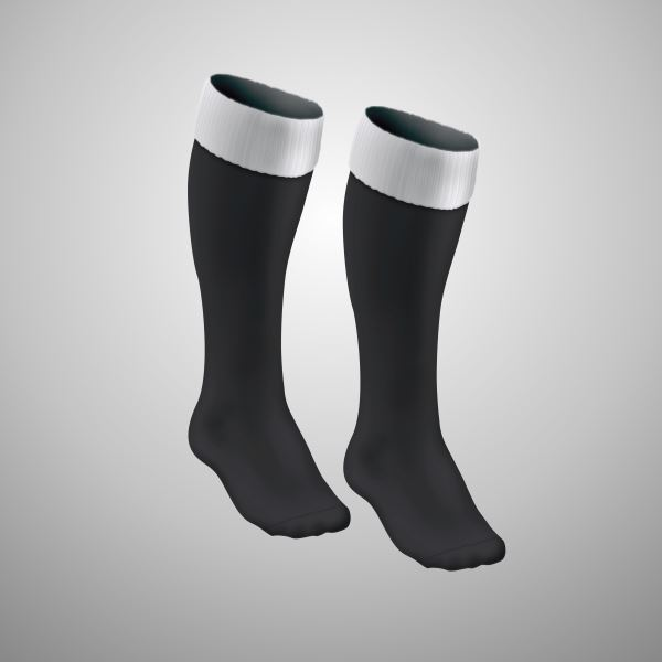 0009282_tyne-metropolitan-college-performance-socks.jpeg