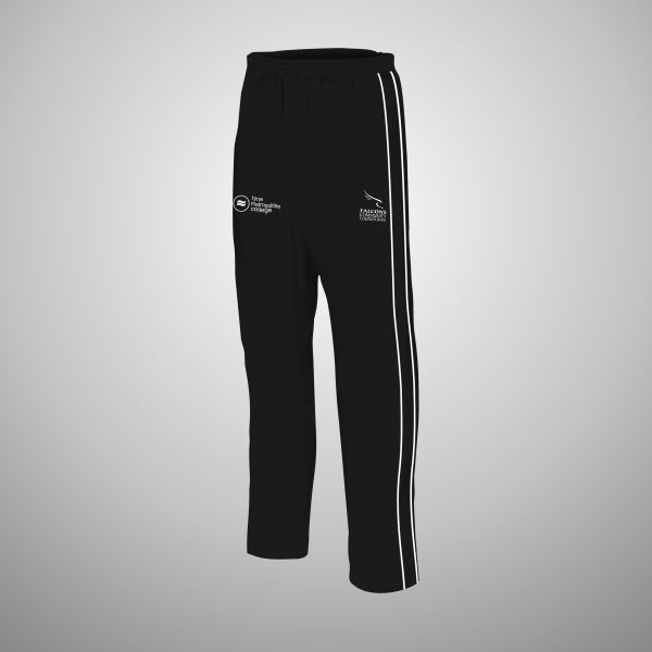 0009288_tyne-metropolitan-college-champion-tracksuit-bottoms.jpeg