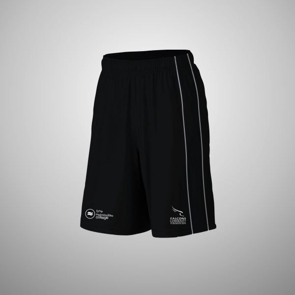 0009290_tyne-metropolitan-college-leisure-shorts.jpeg