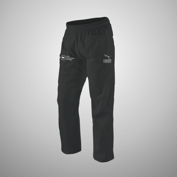 0009291_tyne-metropolitan-college-arena-trackpants.jpeg