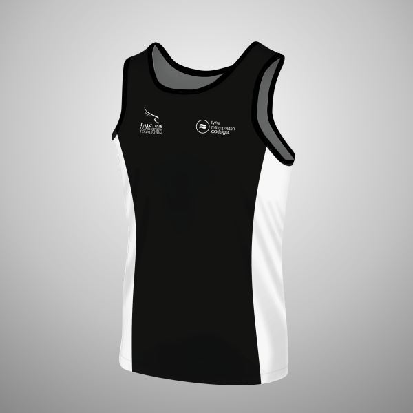 0009292_tyne-metropolitan-college-athletic-vest.jpeg