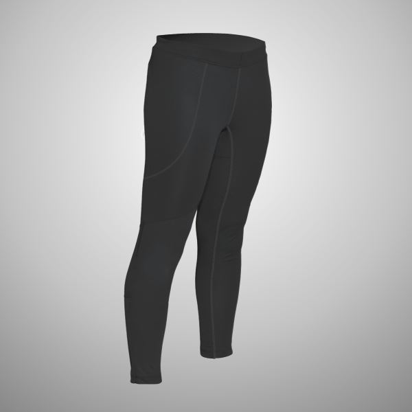 0009295_tyne-metropolitan-college-baselayer-leggings.jpeg