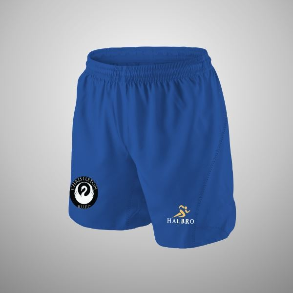 0009347_christleton-rufc-pro-shorts.jpeg