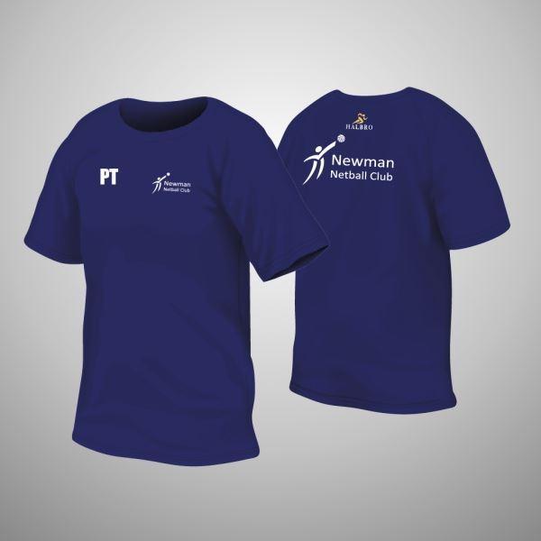 0009352_newman-netball-classic-t-shirt.jpeg