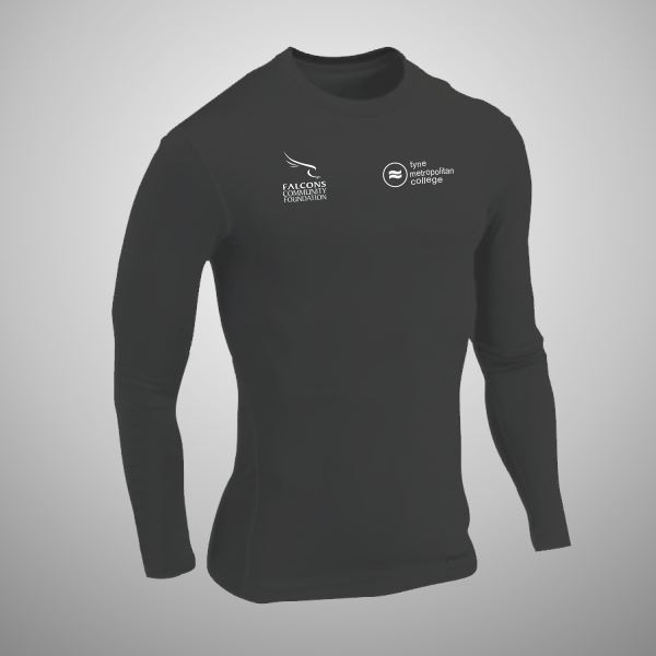 0009362_tyne-metropolitan-college-baselayer-top.jpeg