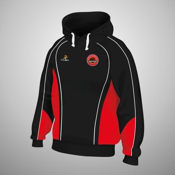 0009394_furness-police-bowling-club-seniors-champion-hoodie.jpeg